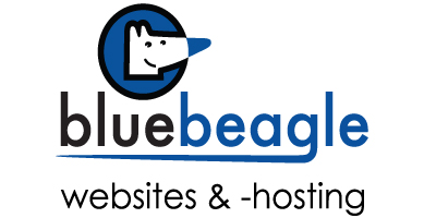 Blue Beagle Websites &- hosting